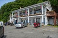 Image for Golden Eagle Restaurant - Clarksburg MA