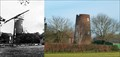Image for East Ruston towermill - East Ruston, Norfolk