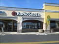 Image for Radio Shack - Pittsford Plaza - Pittsford, NY
