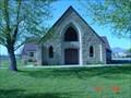 Image for Emmett Seventh-Day Adventist Church?