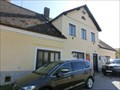 Image for Clunek - 378 61, Clunek, Czech Republic