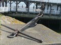 Image for Anchor - Alte Liebe, Cuxhaven, Germany