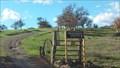 Image for Brownsboro Cemetery - Brownsboro, OR