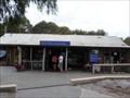 Image for Vistor Centre - Walpole, Western Australia