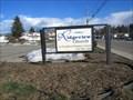 Image for Ridgeview  Church - Kelowna, British Columbia