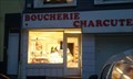 Image for Boucherie Charcuterie Duhamel - Boulogne-sur-mer, France