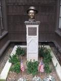 Image for Julia Morgan - Saratoga, CA