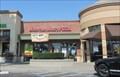 Image for Mountain Mike's Pizza - Lakeville  -  Petaluma, CA