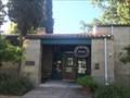 Image for Saratoga Public Library - Saratoga, CA