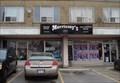 Image for Morrissey's Magic Shop - Toronto, Ontario, Canada