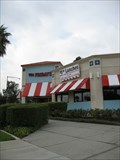 Image for TGI Friday's - Centre Lake Dr - Ontario, CA