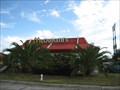 Image for Wildwood McDs - FL