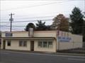 Image for Tong King Garden Restaurant - Salem, Oregon
