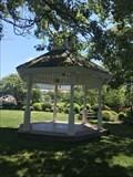 Image for Muskrat Park Gazebo - St Michaels, MD
