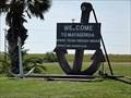 Image for Matagorda, TX