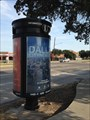 Image for AC 9290 Skillman St at Audelia Blvd -- Dallas TX USA