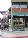 Image for Thai Delight - Berkeley, CA