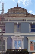 Image for The Queens Hotel - Newport, Gwent, Wales.