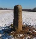 Image for der Lange Stein bei Mittelbrunn - Rheinland-Pfalz, Germany