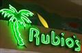 Image for Rubio's - Mission Viejo, CA