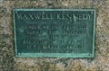 Image for Maxwell Kennedy - Rushville, IL