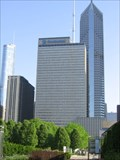 Image for One Prudential Plaza - Chicago, Illinois