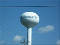 Image for Albemarle Water Tower