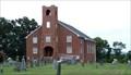 Image for Alder Branch Baptist Church - Sevierville, TN