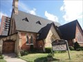 Image for St. Peter's Anglican Church  -  Toronto, Ontario