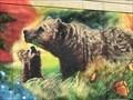 Image for Bear Mural - Sacramento, CA