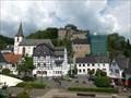 Image for Catholic parish church St. Mariä Himmelfahrt - Blankenheim - Nordrhein-Westfalen, Germany