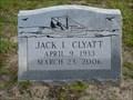 Image for Jack I. Clyatt - Jacksonville, FL