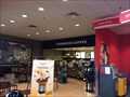 Image for Starbucks - Target - West Chester Township, OH