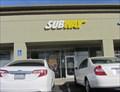Image for Subway - Elk Grove- Elk Grove, CA