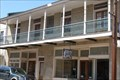 Image for Lamartina Building - Thibodaux, LA