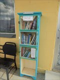 Image for Little Free Library 95788 - Cache, OK