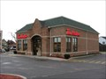 Image for Tim Hortons - University Heights, Buffalo, NY