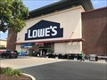 Image for Lowes - Wifi Hotspot - Fremont, CA, USA