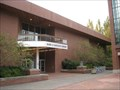 Image for Mark O. Hatfield Library - Willamette University - Salem, Oregon