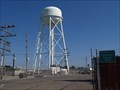 Image for Santa Clara Corporation Yard Water Tower