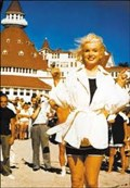 "Image for Hotel del Coronado - ""Some Like It Hot""  -  Coronado, CA"