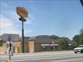 Image for Denny's - Merle Haggard - Bakersfield, CA