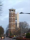 Image for Watertower - Olst, OV, Netherlands