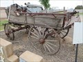 Image for Freight Wagon - Queen Creek, AZ