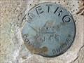 Image for METRO DJ-4R, Virginia