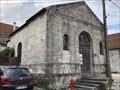 Image for Four banal - Avrigney-Virey, Haute-Saône, France