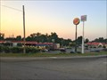 Image for Burger King - E. Main St. - Benson, NC