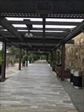 Image for Pavilion Park Pergola - Irvine, CA