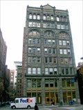Image for Ewart Building, Pittsburgh, PA
