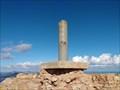 Image for Atalaya de Alcudia - Alcúdia, Islas Baleares, España